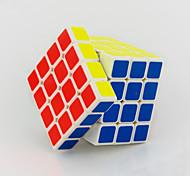 Недорогие -Кубик рубик YongJun Жажда мести 4*4*4 Спидкуб Кубики-головоломки головоломка Куб профессиональный уровень Скорость ABS Квадратный Новый