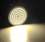 1шт фарой водить 8W MR16 220v 2835 СМД света термостойкий огнестойкий луковицу тела для домашнего освещения люстры