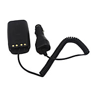 cheap -Car Charger Eliminator for TYT 10W TH-UV8000D Dual Band Two Way Radio