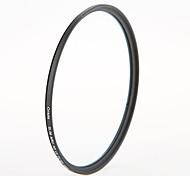 orsda® MRC UV фильтр s-MC-UV 82mm супер тонкий водонепроницаемый с покрытием (16 слой) FMC MRC UV фильтр