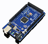 cheap -(For Arduino) Mega2560 ATmega2560-16AU USB Board