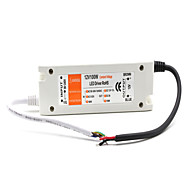 AC 90-240V to DC 12V 100W LED Voltage Converter High Quality