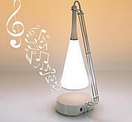 lâmpada de música led usb touch lamp alta qualidade levou novidade luz