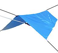 3-4 человека Навесы и капюшоны Укрытия и аксессуары для палаток Палатка Водонепроницаемость Ультрафиолетовая устойчивость