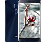 economico -Proteggi Schermo Asus per Asus Zenfone Max Asus ZenFone GO ZB551KL Asus ZenFone GO ZB452KG Asus Zenfone 3 ZE520KL (5.2) Asus ZenFone 3