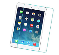 cheap -Screen Protector Apple for iPad Air PET 1 pc Front Screen Protector Ultra Thin