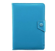 cheap -10 Inch Case Leather Case Stand Cover For Universal Android Tablet PC PAD Tablet 10 Inch Case Universal