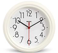 (Цвет случайный) студентов мило будильник современной моды простые часы