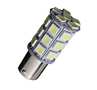 Недорогие -SO.K Фары дневного света Для Все года Универсальный Все модели свет автомобиля