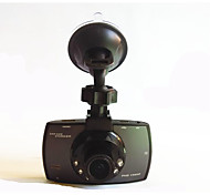 cheap -Screen Dash Cam Car DVR  Camera