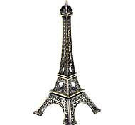Недорогие -Выставочные модели Игрушки Башня Многофункциональный Удобный Веселье Железо Металл Куски
