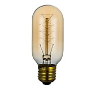 40w e27 retro industry light bulb edison style High Quality Incandescent Bulbs
