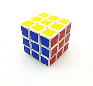 Недорогие -Кубик рубик 3*3*3 Спидкуб Кубики-головоломки головоломка Куб профессиональный уровень Скорость Новый год День детей Подарок Классический
