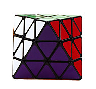 Недорогие -Кубик рубик Skewb Спидкуб Кубики-головоломки головоломка Куб профессиональный уровень Скорость Рождество Новый год День детей Подарок