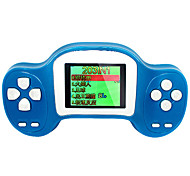 Portable Video Gaming Consoles Handheld Game Player Built-in 203 Classic Games Gift For Children