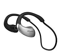 Недорогие -AWEI A885BL Наушники с шейным ободомForМедиа-плеер/планшетный ПК / Мобильный телефон / КомпьютерWithС микрофоном / Регулятор громкости /