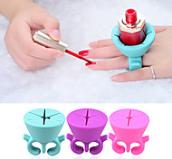 Nail Art Manicure Tool Kit  1