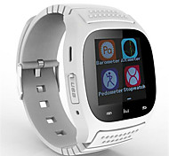 Fashion Bluetooth Watch Bluetooth Hands - Free Smart Bluetooth Smart Watches