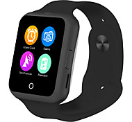 LXW-023 Нано сим-карта Bluetooth 2.0 Bluetooth 3.0 Bluetooth 4.0 NFC iOS AndroidХендс-фри звонки Медиа контроль Контроль сообщений