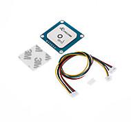 1 Pieza Receptor Transmisor / controlador remoto RC Aviones General Metal