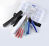 краб королевство Gundam модель набор инструментов установлен новичок важное значение начального Tamiya модель набор инструментов