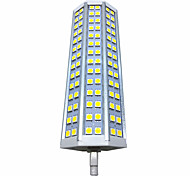 R7S LED Corn Lights T 84LED SMD 5050 1350lm Warm White Cold White Decorative AC 85-265V
