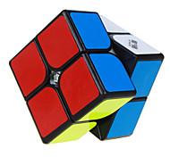 Недорогие -Кубик рубик 2*2*2 Спидкуб Кубики-головоломки головоломка Куб профессиональный уровень Скорость Квадратный Новый год День детей Подарок