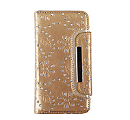 For Samsung Galaxy S7Edge S7 S6Edge S6 New Color Leather Ultra Flip Case Card Holder Stand Cover Mobile Genuine Leather Case