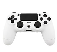 abordables -wired controller for PS4 USB Controles - Sony PS4 Empuñadura de Juego Con cable #