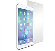 [6-Pack] premium de alta definición Protectores de pantalla transparente para aire iPad