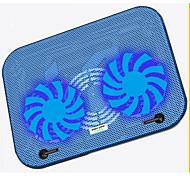 Недорогие -Охлаждающая подставка для ноутбука