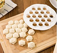 Dumpling Mould  Kitchen Home Pack The Wrappers Mould  Kitchen Gadgets