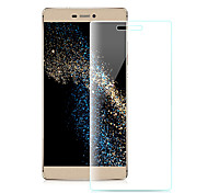 cheap -The New Explosion-Proof Anti-Scratch HD Mobile Phone Steel Film for P8 Lite