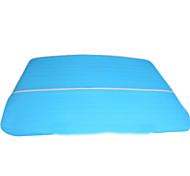 abordables -lebosh®folding parasol automobile et la neige couvrent plus de fonction