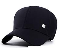 Hat Men's Unisex Ultraviolet Resistant Sunscreen for Baseball