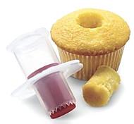 Décorer Outil Pour Gâteau Pour Cookie Pour Tarte Plastique Haute qualité