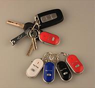 Беспроводной Bluetooth-трекер смарт-тег детская сумка кошелек домашнее животное ключ искатель анти-потерянный напоминание о тревоге