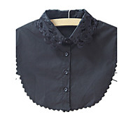 Women's Collar Necklace Jewelry Lace Basic Fashion Jewelry For Birthday Daily Casual