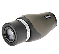 abordables -LBN® 30X60 Monocular Profesional Tamaño Compacto Uso General 183/1000