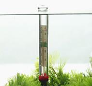 Aquarium Thermometers Non-toxic & Tasteless /