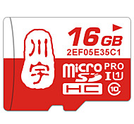 cheap -Kawau 16GB Micro SD Card TF Card memory card UHS-I U1 Class10