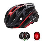 Bike Helmet Certification Cycling 36 Vents Adjustable One Piece Ultra Light (UL) Sports Unisex PC EPS Cycling
