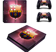 cheap -B-SKIN PS4 slim Sticker - PS4 Slim Novelty #