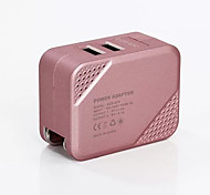 JKR 6013 5V 2A  Fast Charger USB power US Plug Travel Wall Charger Micro USB Data Cable For iphone 7 6 6S Plus Sumsung All Phone
