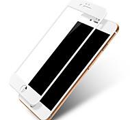 lenuo Connaught сравни не сломано сторона полный экран взрывозащищенные стеклянная пленка подходит для яблока iphone6 6s
