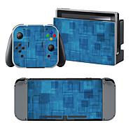 cheap -B-SKIN 任天堂 Switch/NS Sticker for Nintendo Switch Portable Novelty #