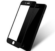 lenuo Connaught сравни не сломано сторона полный экран взрывозащищенные стеклянная пленка подходит для яблочного iphone7