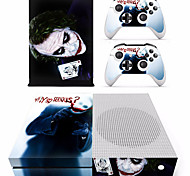 cheap -B-SKIN XBOX ONE  S PS/2 Sticker - Xbox One S Novelty Wireless #
