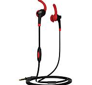 2017 новые беспроводные наушники langsdom SP110 Bluetooth 4.0 наушники магнитный металл Bluetooth подавление шума, стерео гарнитура для
