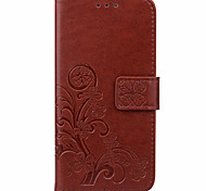 cheap -Case For Nokia Lumia 925 Nokia Lumia 630 Nokia Lumia 640 Nokia Nokia Lumia 530 Nokia Lumia 930 Lumia 640 Lumia 535 Card Holder Wallet